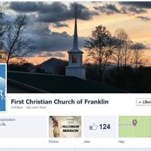 FCCF Facebook Page