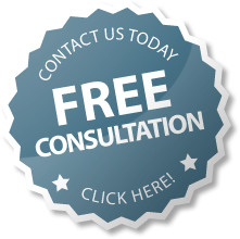 free-website-consultation