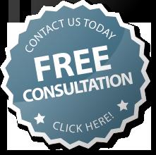 free-website-consultation