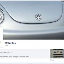 IC Smiles